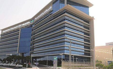 Supreme Council of Health Announces 3rd Coronavirus Case in Qatar | MERS-CoV | Scoop.it