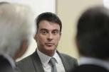 Où en sont les réformes du gouvernement Valls? - leJDD.fr | Revue de presse internationale et nationale | Scoop.it