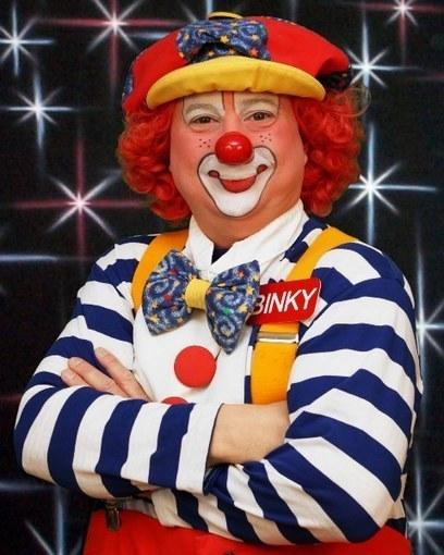 FORMATION PROFESSIONNELLE CERTIFIANTE CLOWN ... | Devenir un clown à l'hôpital | Scoop.it