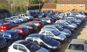Used cars for sale | Used car for sale | Scoop.it