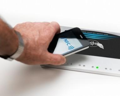 La Smart Mobilité, l'enjeu majeur de la SNCF | Marketing innovations | Scoop.it