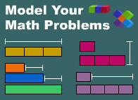 Math Playground - Online Math Games that Give your Brain a Workout | Marvelous Math | Scoop.it