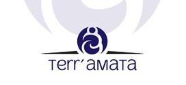 Terr'amata, fournisseur de thérapies complémentaires naturelles: Qui sommes-nous ? | Partenaires Terr'amata | Scoop.it