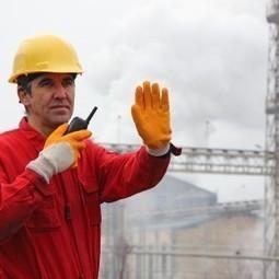 Danger of MDS from Benzene Exposure |FELA Claims | Cogan & Power | Scoop.it