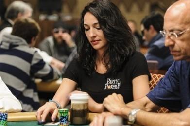 partypoker Weekly: Win a 2014 WPT Borgata Winter Open Package - PokerNews.com | Rakeback Poker | Scoop.it