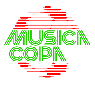 Music Industry Moguls Compete For Música Copa Charity Football Match - Music Feeds | Música | Scoop.it
