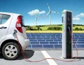 Mobilita' sostenibile: l'Ue promuove una campagna per il trasporto ... - Ecoseven | biciclette elettriche | Scoop.it