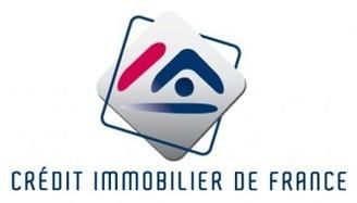 CIF : À quoi joue le gouvernement français ? / Michel SAVIN (Sénateur)   Non à la mort programmée du CIF   Scoop.it