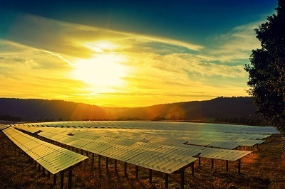 Solar Energy in Vancouver: Key to Becoming the World's Greenest City   Terratek Energy Solutions Inc   Scoop.it