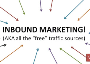 Le marketing est mort.. Vive l'Inbound Marketing ! | WebZine E-Commerce &  E-Marketing - Alexandre Kuhn | Scoop.it
