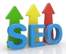 The 5 Top SEO And Online Marketing Trends For 2014 | Internet Marketing - Living Streams of key changes | Scoop.it
