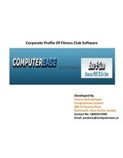 Reliable Club And Gym Software | Fitness Centers and Health Clubs Software | Scoop.it