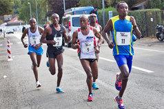 Résultats Transquar 2014 - La Transquar 2014 - Semi-marathon de la ville de Beauvais | Fier d'être beauvaisien | Scoop.it