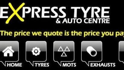 Express Tyre & Auto Centre - Google+ | Express Tyre & Auto Centre | Scoop.it