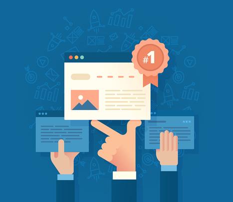 En quoi le SMO est-il pertinent pour votre référencement web ? | digitaweb | Scoop.it