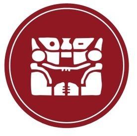 Tumi - Peruansk restaurang i Stockholm med fokus på ceviche, Pisco Sour - Tumi - Ceviche Och Pisco Sour I Peruansk Restaurang I Stockholm | Ceviche | Scoop.it