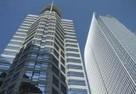 Commercial Properties - My PakDharti | My Pak Dharti | Scoop.it