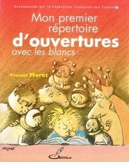 Echecs & Mémoire : entretenir son cerveau | Les News des échecs | Scoop.it