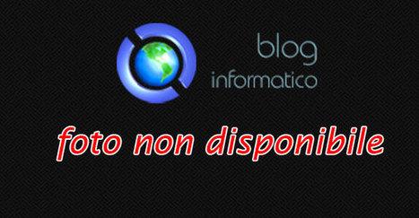 Cercare file online senza utilizzare software p2p | Oceweb.it | filesharing | Scoop.it