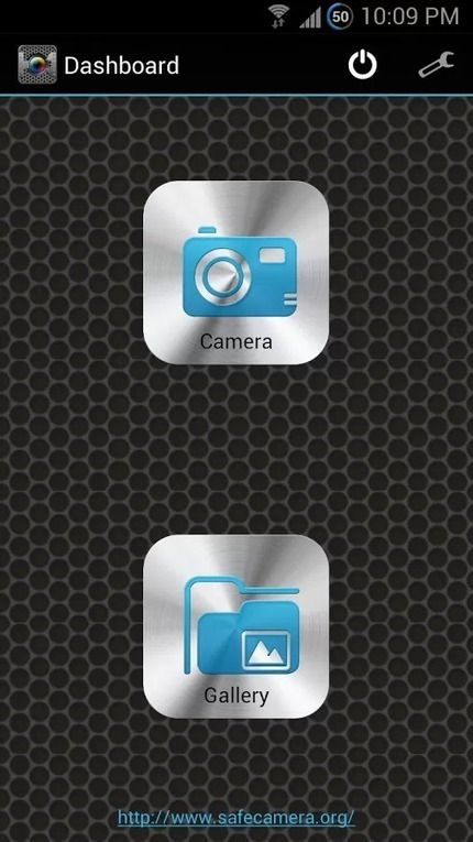 Safe Camera - Photo Encryption PRO v2.5.3 | ApkLife-Android Apps Games Themes | Mobile Photography | Scoop.it