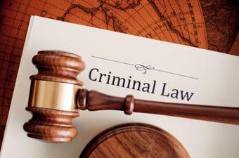 Hire the Best Atlanta Criminal Lawyer | Legal Solutions | Scoop.it