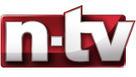 N-TV launches HbbTV service | HbbTV | Scoop.it