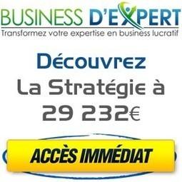 Comment faire une veille concurrentielle   Comment Faire Connaitre Ma Petite Entreprise   Veille Concurrentielle   Scoop.it