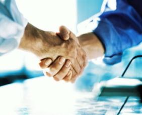 5 étapes pour séduire ses futurs clients comme un vrai professionnel – Partie 1 | Immobilier | Scoop.it