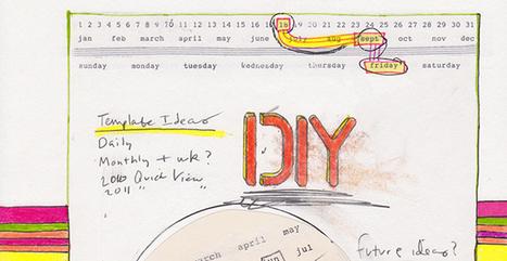 Cultura maker: 5 claves para comprender el DIY tecnológico | Serendipity: déjate sorprender, desarrolla tu talento | Scoop.it