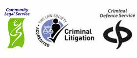 Apply for a Tier 2 UK Visa | Law Firm | Scoop.it