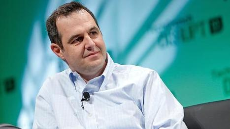 P2P body denies Lending Club scandal will damage industry | Alternative Finance and FinTech | Scoop.it