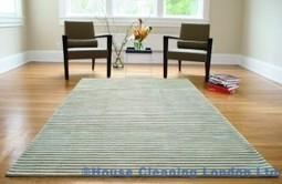 How did your granny clean her rugs? | Carpets | Scoop.it