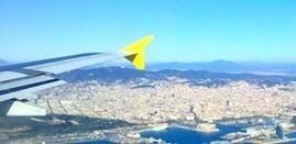 Tribune | De la vente additionnelle à l'expérience client, un tournant majeur pour les compagnies aériennes | Médias sociaux et tourisme | Scoop.it
