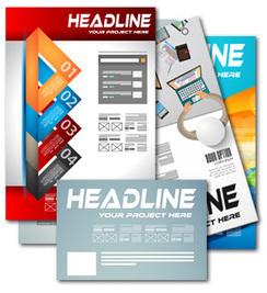 Flyer Printing in Calgary | flyer printing Canada | Scoop.it