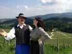 VIDEO: Modrijanova največja uspešnica dobila parodijo | Muzika in rumene novice | Scoop.it