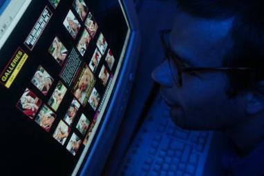 Des expert estiment que la pornographie est tellement répandue aux Etats-Unis qu'il s'agit d'une crise de santé publique | Actu | Scoop.it