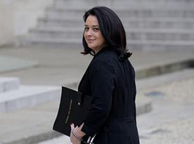 Sylvia Pinel précise le calendrier des décrets d'application de la loi Alur   Veille Juridique   Scoop.it
