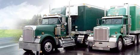 Truck Loan Calgary   Canada Equipment Loans   Scoop.it