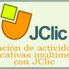 Herramienta para la  Creacion de Actividades en JClic