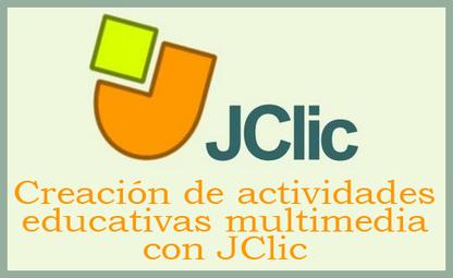 zonaClic - JClic | Herramienta para la  Creacion de Actividades en JClic | Scoop.it
