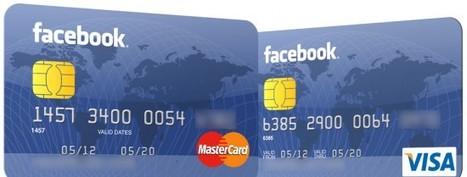 Facebook recherche désespérément un nouveau business model|FrenchWeb.fr | Outils et  innovations pour mieux trouver, gérer et diffuser l'information | Scoop.it