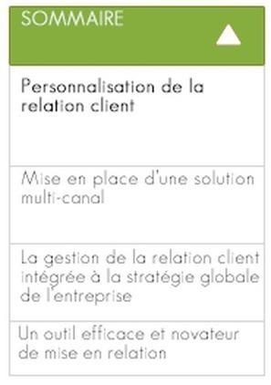 E-commerçants: la relation client en pleine mutation? | Stratégie digitale | Scoop.it