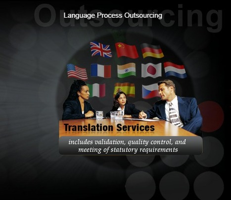 English to Chinese Translation Services | Translation Services in India | Scoop.it