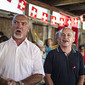 Folk called on to fine-tune national anthem | interesting news and facts about switzerland | Scoop.it