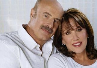 Did Robin McGraw Have Plastic Surgery? | Celebrity Plastic Surgery | Scoop.it