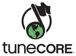 TuneCore Explains Major Price Hike, CD Baby Responds With Discount - hypebot | Music Evolution News... | Scoop.it