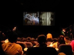 Want to Watch a Movie? Reserve a Seat Via Call Center | Reservations Call Center Blog | Reservation Call Center | Scoop.it