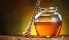 Efecto de la Miel en la Tos Nocturna y en la Calidad del Sueño | Guías y Artículos en Pediatría | Scoop.it
