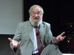 Professor Seymour Papert | Education innovation | Scoop.it