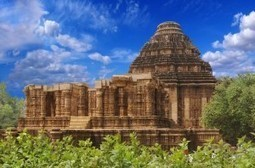 Top 5 Must Visit Temples in South India | Tour Plan To India | Scoop.it
